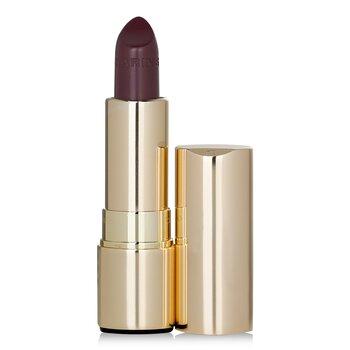 Clarins Pomadka nawil�aj�ca Joli Rouge (Long Wearing Moisturizing Lipstick) - # 738 Royal Plum  3.5g/0.1oz