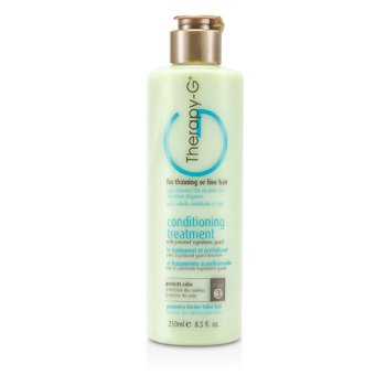 Therapy-gConditioning Treatment Step 3 (For Thinning or Fine Hair) 250ml/8.5oz