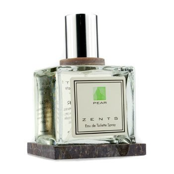 Zents Pear ��������� ���� ����� 50ml/1.69oz