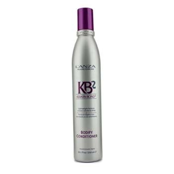 Lanza KB2 ����������� ��� ������� ����� 300ml/10.1oz
