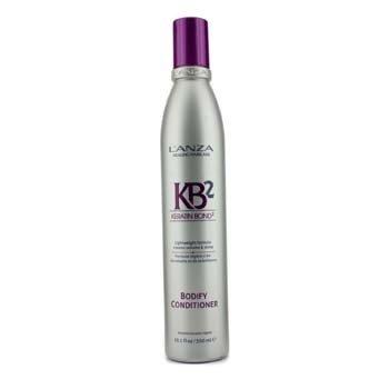 KB2 Кондиционер для Густоты Волос 300ml/10.1oz