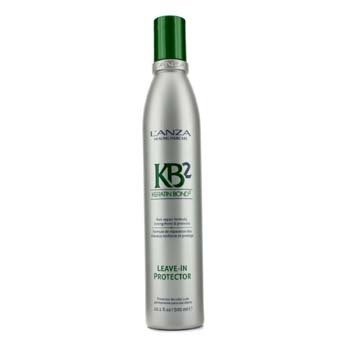 Lanza KB2 ����������� �������� �������� 300ml/10.1oz