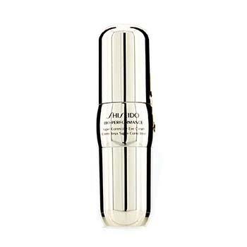 Shiseido Bio Performance Super Corrective Krim Mata  15ml/0.52oz