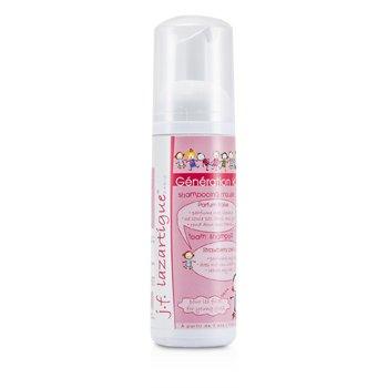 J. F. Lazartigue Champ� Espumoso - Strawberry Perfume  150ml/5.1oz
