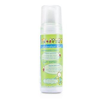 J. F. Lazartigue Foam Shampoo - Apple Perfume 150ml/5.1oz hair care