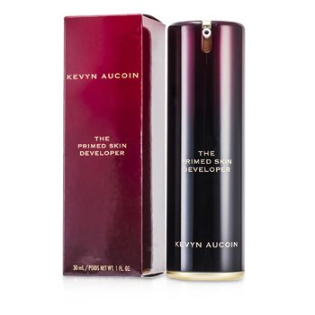 Kevyn AucoinThe Primed Skin Developer30ml/1oz