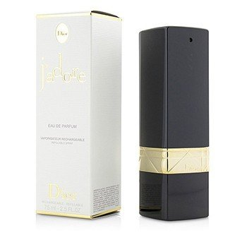 Christian Dior J'Adore Eau De Parfum Spray Rellenable  75ml/2.5oz
