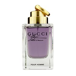 GucciMade To Measure Eau De Toilette Spray 90ml/3oz