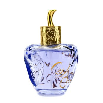 Lolita Lempicka Eau De Toilette Spray 30ml/1oz