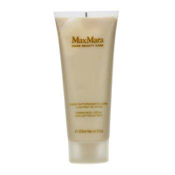 MaxMara Firming Body Cream (Unboxed)  200ml/6.9oz