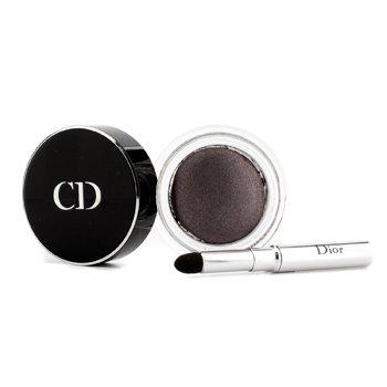 Christian Dior Diorshow Fusion Mono Sombra de Ojos Profesional Brillante Como Espejo de Larga Duraci�n - # 881 Hypnotique  6.5g/0.22oz