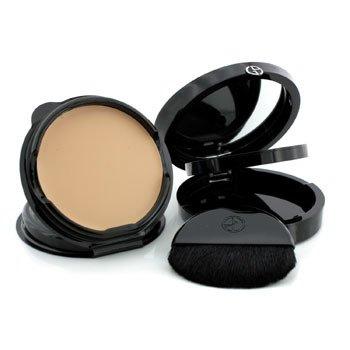 Giorgio ArmaniMaestro Fusion Makeup Compact SPF 29 (Case + Refill)9g/0.3oz