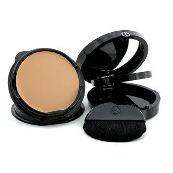 Giorgio ArmaniMaestro Fusion Maquillaje Compacto SPF 29 (Estuche + Repuesto) - 4.5 9g/0.3oz