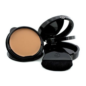 Maestro Fusion Makeup Compact SPF 29 (Case + Refill) - 5.5