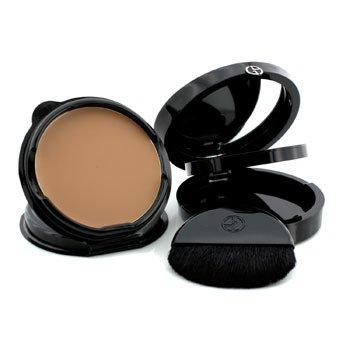 Giorgio ArmaniMaestro Fusion Maquillaje Compacto SPF 29 (Estuche + Repuesto) - 7 9g/0.3oz