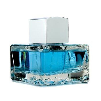 Antonio BanderasBlue Seduction Eau De Toilette Spray 50ml/1.7oz