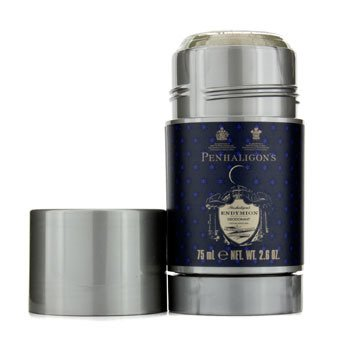 Penhaligon'sEndymion Desodorante en Barra 75ml/2.6oz