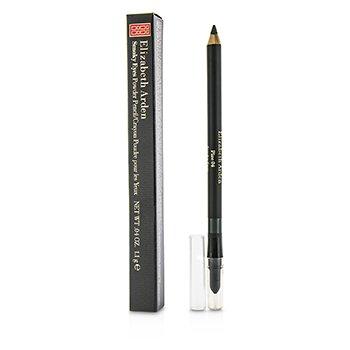Elizabeth ArdenBeautiful Color Smoky Eyes Pencil1.1g/0.04oz