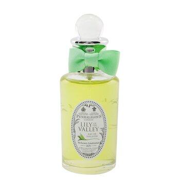 Penhaligon'sLily Of The Valley Eau De Toilette Spray (Nuevo Empaque) 50ml/1.7oz