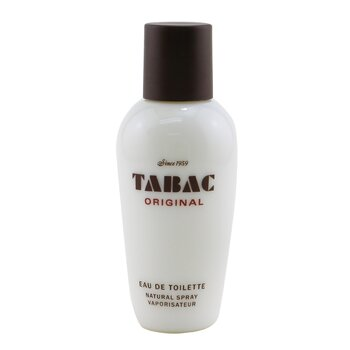Tabac Tabac Original Eau De Toilette Spray 50ml/1.7oz