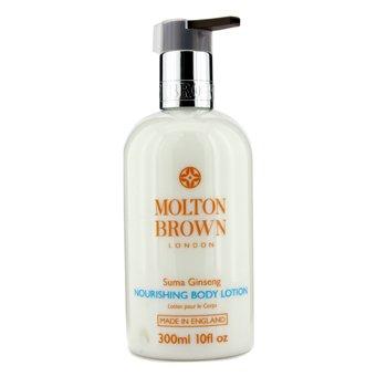 Molton BrownSuma Ginseng Loci�n Corporal Nutritiva 300ml/10oz