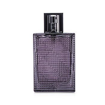 BurberryBrit Rhythm Eau De Toilette Spray 30ml/1oz