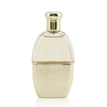 Paul SmithPortrait Eau De Parfum Spray 40ml/1.3oz
