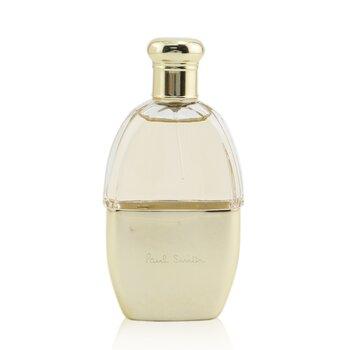 Paul SmithPortrait Eau De Parfum Spray 40ml/1.3oz