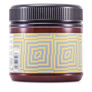 Alchemic Золотистый Кондиционер (для Натуральных и Окрашенных Золотистых и Медовых Светлых Волос) 250ml/8.45oz