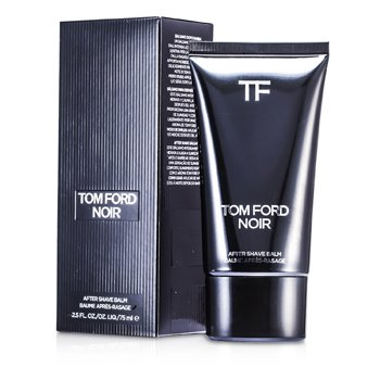 Tom FordNoir B�lsamo Para Despu�s de Afeitar 75ml/2.5oz