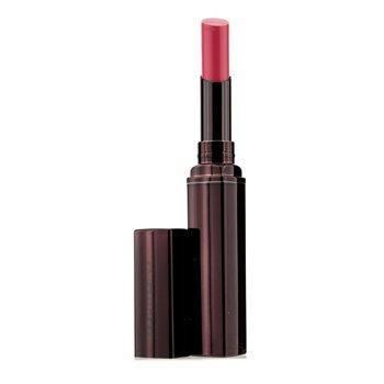 Laura Mercier Rouge Nouveau Weightless Lip Colour – Shy (Sheer) 1.9g/0.06oz