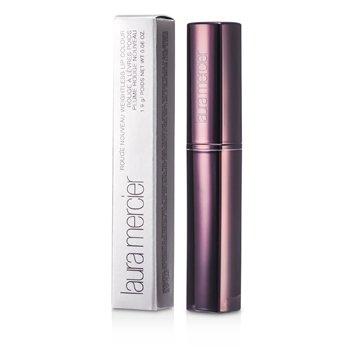 Laura Mercier Rouge Nouveau Weightless Lip Colour – Sin (Sheer) 1.9g/0.06oz