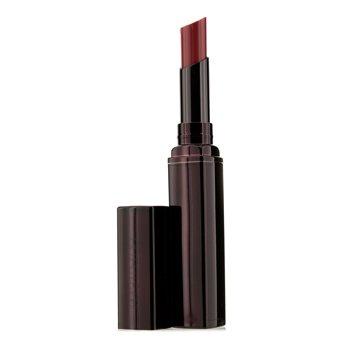 Laura Mercier Rouge Nouveau Color de Labios Ligero - Star (Sheer)  1.9g/0.06oz