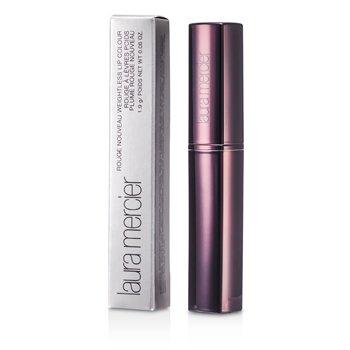 Laura Mercier Rouge Nouveau Weightless Lip Colour – Silk (Sheer) 1.9g/0.06oz