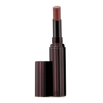 Laura Mercier Rouge Nouveau Weightless Lip Colour – Cafe (Creme) 1.9g/0.06oz