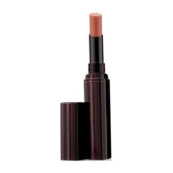 Laura Mercier Rouge Nouveau Weightless Lip Colour – Coy (Creme) 1.9g/0.06oz