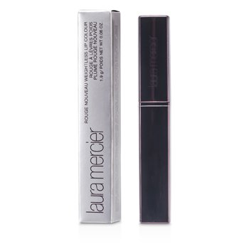 Laura Mercier Rouge Nouveau Weightless Lip Colour – Cozy (Creme) 1.9g/0.06oz