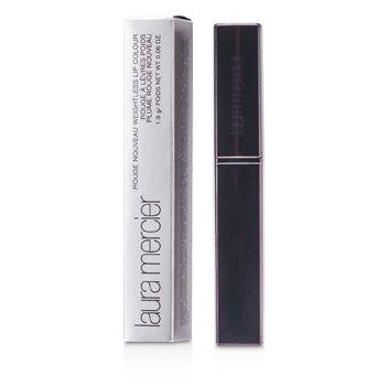 Laura Mercier Rouge Nouveau Weightless Lip Colour – Chic (Creme) 1.9g/0.06oz