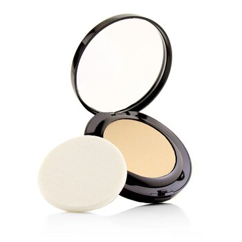 Image of Laura Mercier Smooth Finish Foundation Powder  06 Medium Beige With Yellow Undertone 9.2g0.3oz