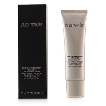 Laura MercierFoundation Primer SPF 30 50ml/1.7oz