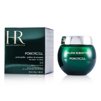Helena Rubinstein Powercell Youth Grafter Cream  50ml/1.96oz
