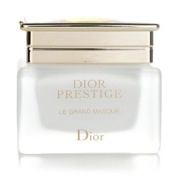 Christian Dior Prestige Le Grand Masque  50ml/1.7oz