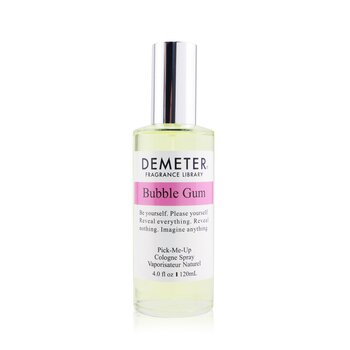 DemeterBubble Gum Cologne Spray 120ml/4oz