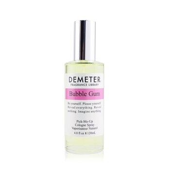 Demeter Bubble Gum Cologne Spray 120ml/4oz