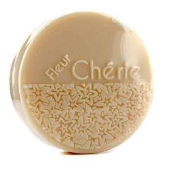 L'OccitaneFleur Cherie Flowers Soap 75g/2.6oz