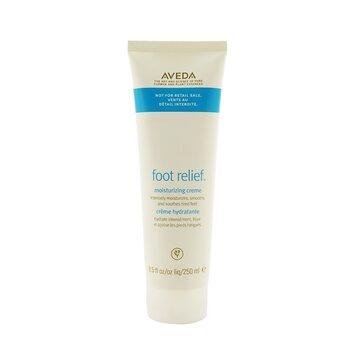 AvedaFoot Relief (Professional Product) 250ml/8.5oz