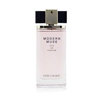 Купить Modern Muse Парфюмированная Вода Спрей 100ml/3.4oz, Estee Lauder