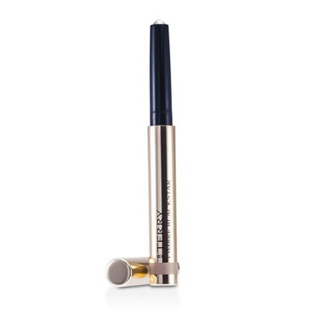 By Terry Ombre Blackstar Color Fix Cream Eyeshadow - # 15 Ombre Mercure 1.64g/0.058oz