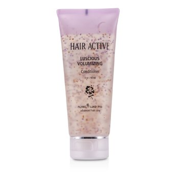 Nutraluxe MD Hair Active Luscious Volumizing Conditioner 90ml/3oz