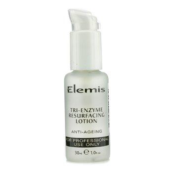 Elemis Tri-Enzyme Resurfacing Lotion (Salon Product)  30ml/1oz